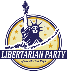 Libertarian Party of the Florida Keys